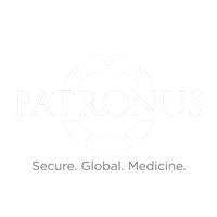 Patronus Medical